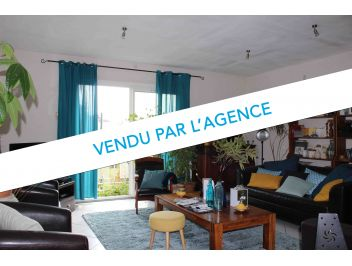 APPARTEMENT - T5 - MINIMES